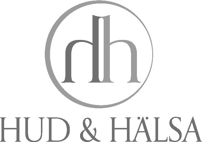 Hud & Hälsa Jönköping