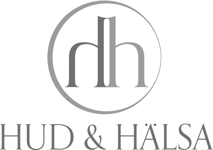 Hud & Hälsa